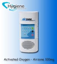 Airzone 100mg - Ozone Generator