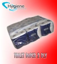 Toilet Paper 2 Ply ( 350 Sheet)