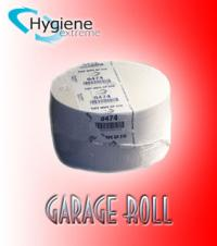 Garage Roll ( 1500m x 210mm )