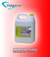Extreme Handy 5L Amoniated Cleaner